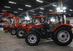 Narodowa Wystawa Rolnicza w Poznaniu - zapraszamy na wyjazd rolników ze śląska