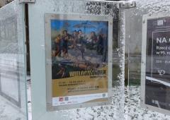 """Wystawa """"Wieloczłowiek"""" w Centrum Kultury Śląskiej"""