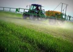 Zapraszamy na szkolenie z zakresu stosowania środków ochrony roślin