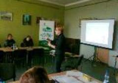 Stosowanie środków ochrony roślin z uwzględnieniem zasad integrowanej ochrony w województwie śląskim