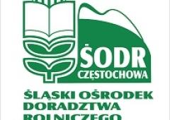 Kurs podstawowy z zakresu stosowania ŚOR  w Cieszynie.