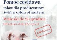 """Promocja działalności edukacyjnej """"Szlaku Gospodarstw Edukacyjnych Województwa Śląskiego"""""""