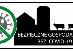 Wytyczne dla producentów mleka