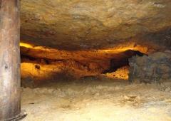 Zabytkowa Kopalnia Srebra oraz Sztolnia Czarnego Pstrąga na Liście Światowego Dziedzictwa UNESCO