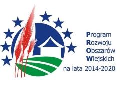 Ogłoszenie o konkursie nr 4/2020 dla partnerów Krajowej Sieci Obszarów Wiejskich (KSOW) na wybór operacji, które będą realizowane w 2020 r. i 2021 r. w ramach dwuletniego planu operacyjnego na lata 2020–2021