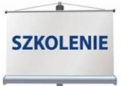 Szkolenie dla rolników z Gminy Zbrosławice
