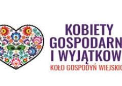 Tylko do końca stycznia KGW mają czas na rozliczenie otrzymanego wsparcia