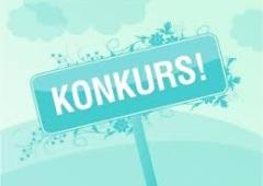 """UWAGA KONKURS  """"Najlepsze Gospodarstwo Agroturystyczne 2019r."""""""