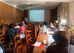 CDR O/Radom - szkolenia z integrowanej produkcji roślin i ochrony bioróżnorodności na terenach rolniczych