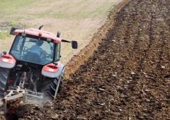 Uwaga rolnicy dzierżawiący grunty należące do Agencji Nieruchomości Rolnych