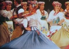 Piknik artystyczny w Koszęcinie