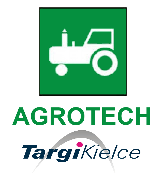 agrotech-2