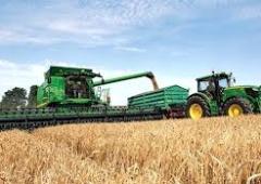 WYJAZD SEMINARYJNY NA AGROTECH KIELCE 2019