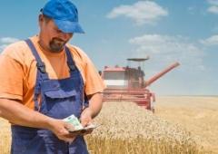 """Przedłużenie terminu do 30 czerwca dla działań """"Modernizacja- obszar D"""" i """"Restrukturyzacja małych gospodarstw"""""""