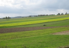 Zmiany dla rolników w związku z Covid19