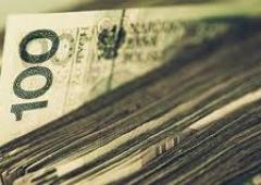 60 tysięcy złotych na restrukturyzację gospodarstw  warunki otrzymania pomocy