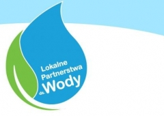Lokalne Partnerstwa ds. Wody
