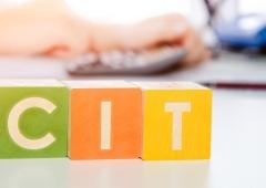 Termin rozliczenia podatku CIT 8 przedłużony do 30 czerwca 2021 r. r.