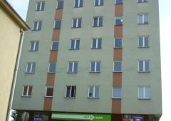 Zmiana siedziby biura PZDR w Wodzisławiu Śląskim