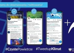 IV Powiatowy Festiwal Żniwny w Lubojnie