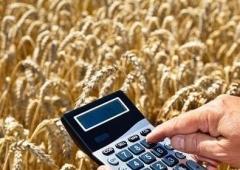 Ważny komunikat dla doradców rolnośrodowiskowych i rolników
