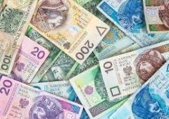 ARiMR wypłaca zaliczki na poczet dopłat 2020