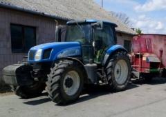Nabór wniosków na operacje typu:  Premia dla młodych rolników od 3 czerwca do 1 sierpnia 2020 r.