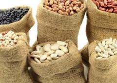 Dopłaty do materiału siewnego wpływają na konta rolników