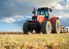 Restrukturyzacja Małych Gospodarstw oraz Premie dla MR - wnioski można składać do końca czerwca