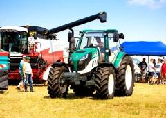 WYJAZD SEMINARYJNY NA AGROTECH KIELCE 2020