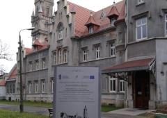 Wystawa fotograficzna w Centrum kultury Śląskiej
